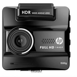 camera hanh trinh o to hp