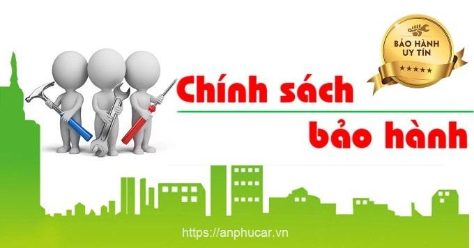 bao hanh anphucar