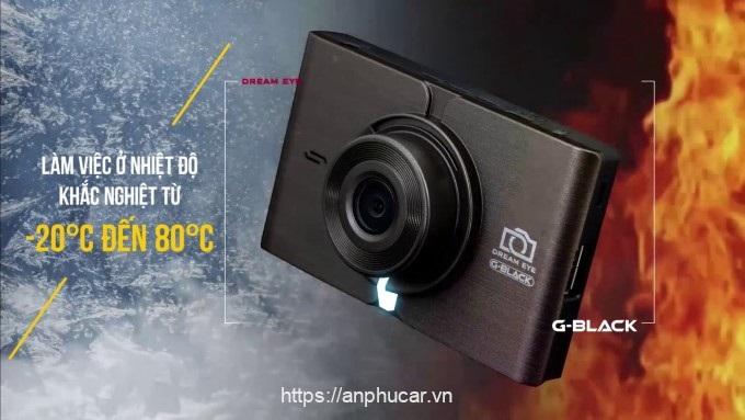 camera gnet