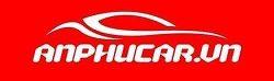 cropped-Logo-Anphucar.vn