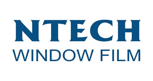 ntech window film