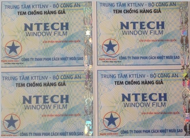 tem ntech chong hang gia