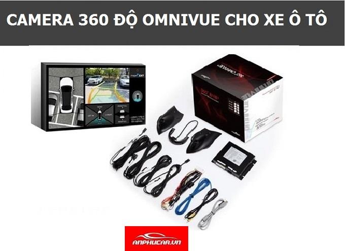 camera 360 loai nao tot omnivue full box