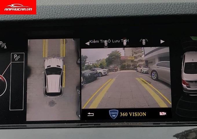 camera 360 panorama tot nhat