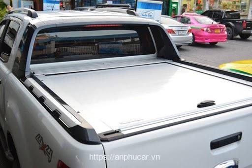 nap thung cuon keo ford ranger