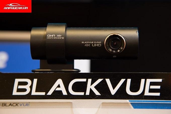 camera hanh trinh blackvue 4k