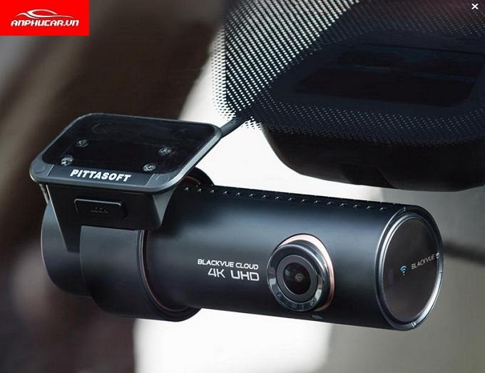 camera hanh trinh blackvue dr900s-1ch