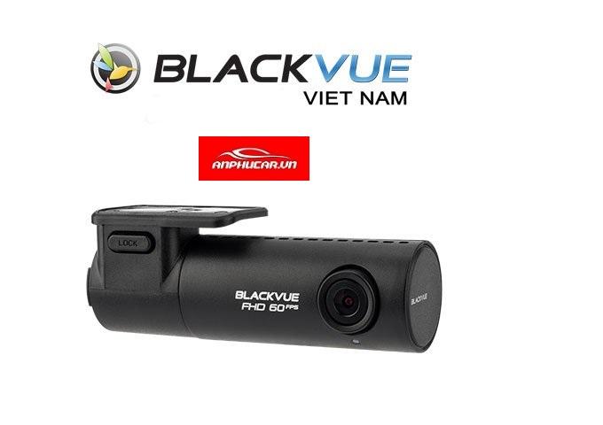 camera hanh trinh blackvue