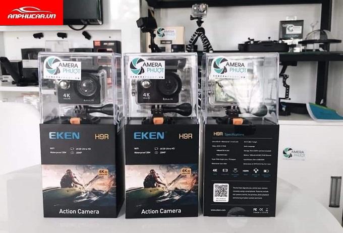 camera hanh trinh cho dan phuot full box