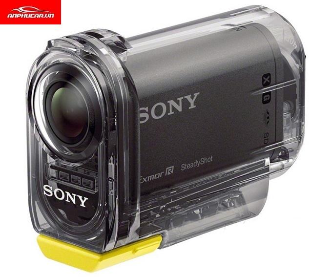camera hanh trinh sony