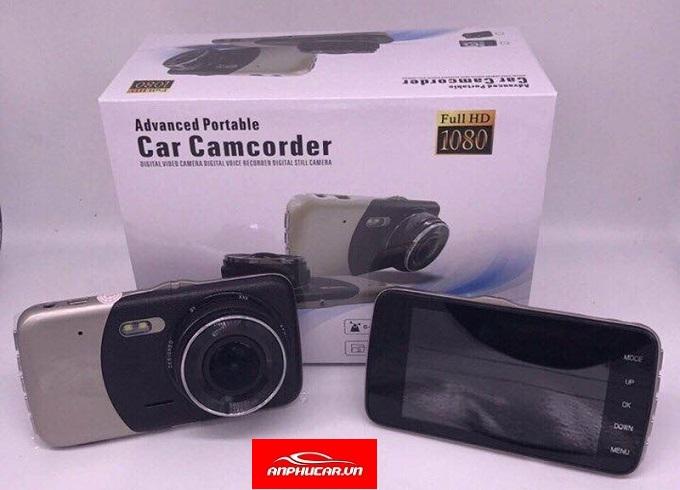 camera hanh trinh vietmap x002 full box