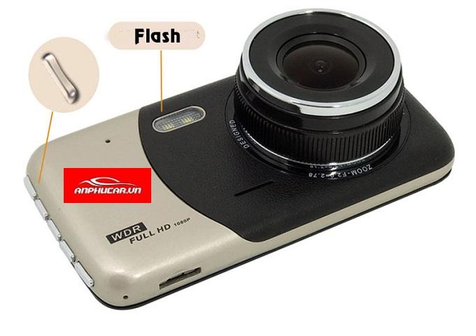 camera hanh trinh vietmap x002 full hd