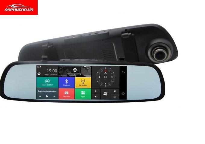 camera hanh trinh webvision m39