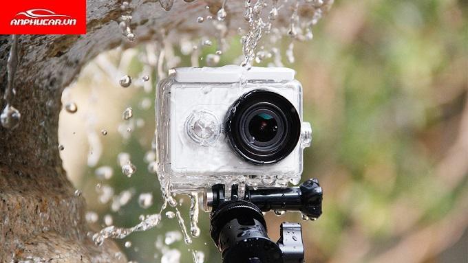 camera hanh trinh xe may chong nuoc