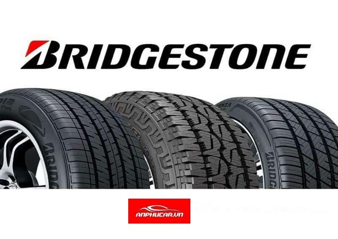 lop o to bridgestone
