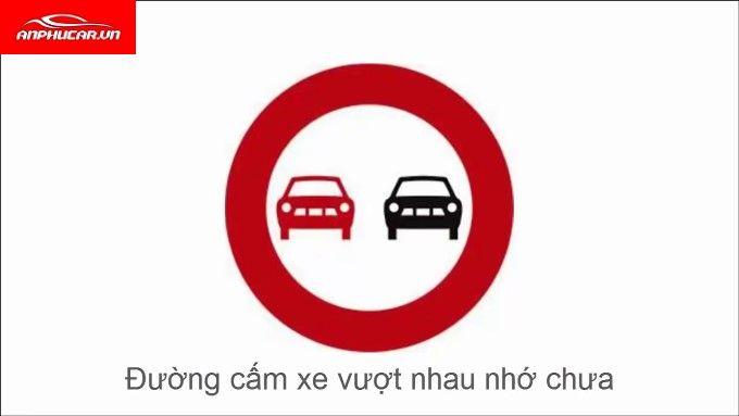 Bien Bao Nguy Hiem Cam Vuot