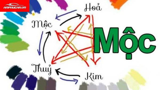 Menh Moc Hop Mau Xe Gi Tuong Sinh