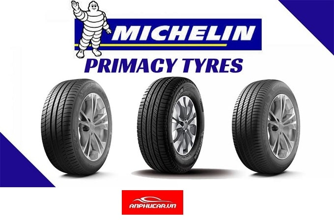 lop o to michelin thuong hieu