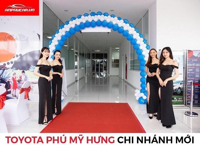toyota phu my hung lai thu