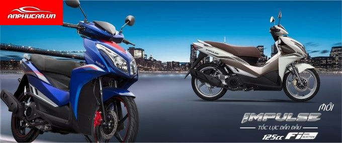 Xe May Suzuki Gia Re