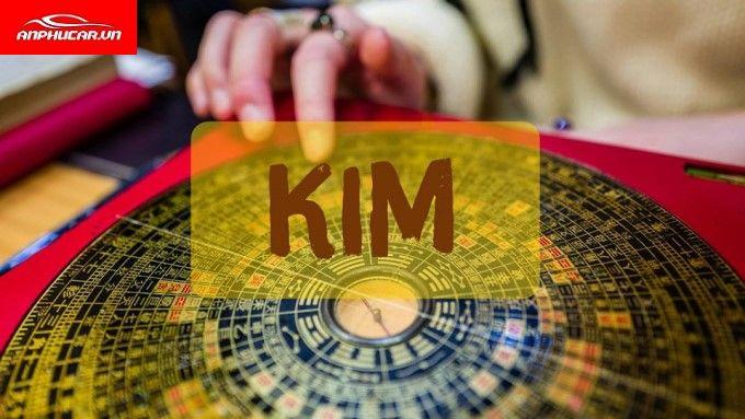 Menh Kim Hop Mau Xe Gi Tong Hop